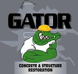 Gator Concrete